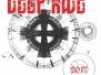 Deep Ride 24.06.2017