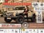 VI. Medzinárodný zraz Jeep WRANGLER pod Hradom piatok 28.07.2017
