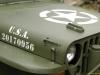 DSC0032