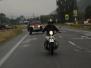 3. Odhalenie prvej tabule Route 66 na slovensku