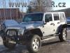 jeep-wrangler-001