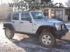 jeep-wrangler-002