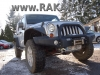 jeep-wrangler-003