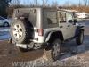 jeep-wrangler-004