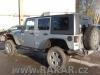jeep-wrangler-005