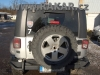 jeep-wrangler-006