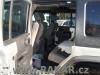 jeep-wrangler-009