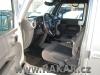 jeep-wrangler-010