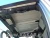 jeep-wrangler-012