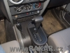 jeep-wrangler-013
