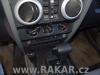 jeep-wrangler-015