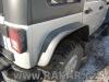 jeep-wrangler-019