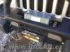 jeep-wrangler-029