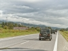 route66_2014_008