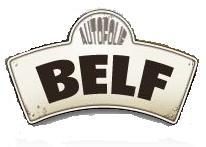 Autofólie BELF