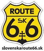 slovenskaroute66.sk