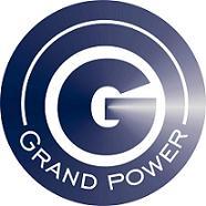 GrandPower s.r.o.
