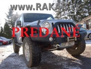 Jeep-Wrangler-003 – kopie