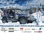 Zimná JEEP Show 26-28.I.2018