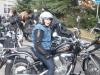 deep_ride_005a