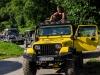 jeep_wrangler_zraz_2014_029