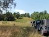 dscn5708_panorama
