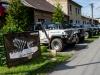 jeep_wrangler_zraz_2014_039